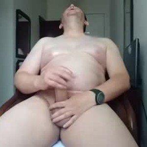 allzer369