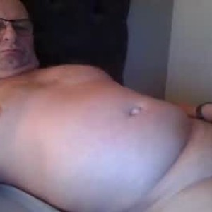 daddylovescunt64