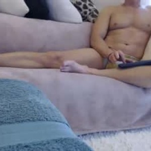 erotic_love