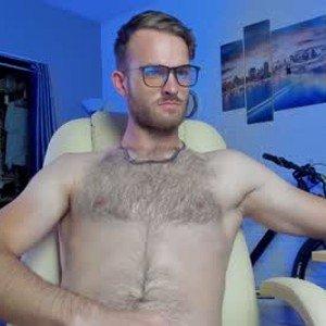 hot_bear_