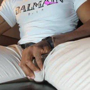 hot_black30