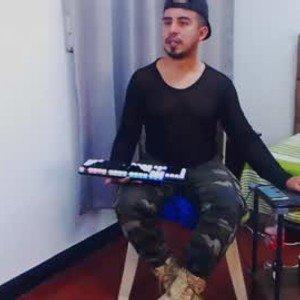 kaleth_big_dick