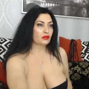 lacynoirr