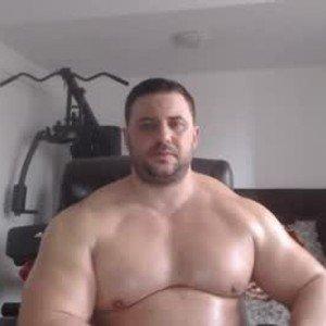 muscleboss221
