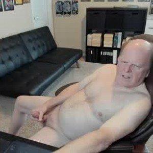 nakedpat