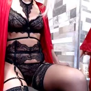 Nicolewmh Live Porn Show From Chaturbate Liveporngirls Com