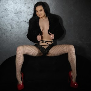 Ruby_squirt