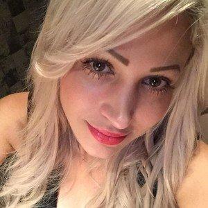 Claraa1 Webcam