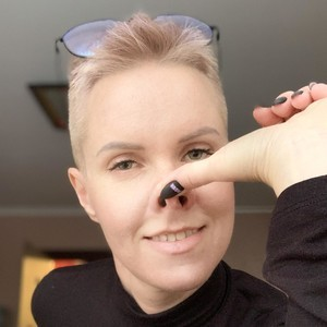 katnesshot stripchat
