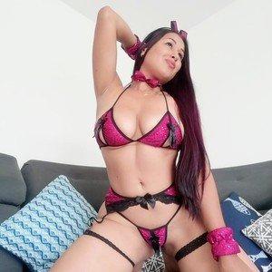 Meli_83