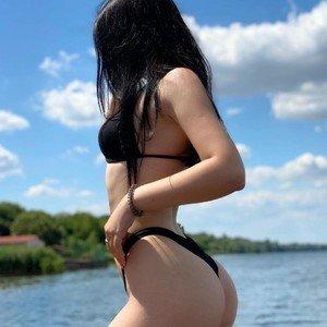 GinaCandyn