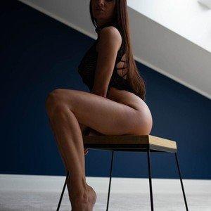 VictoriaKorff