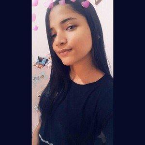 Mia_khali