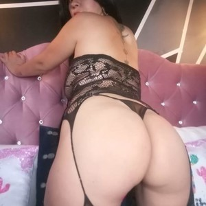 rose_carter chaturbate