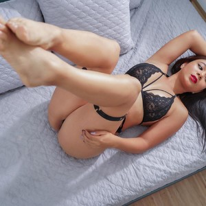 Sarahbrown_1