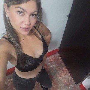 Carolina_med