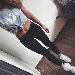 Rachel_Moul