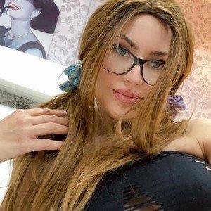 AnastasiaBell