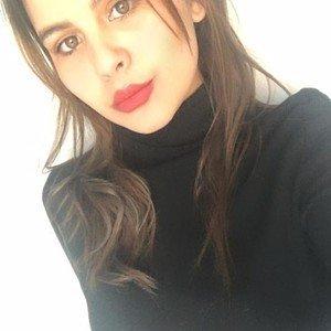 Sara_magics