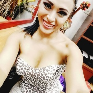 Ms_freya
