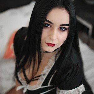 YR_hot_Erica