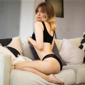 AmeliaAllen