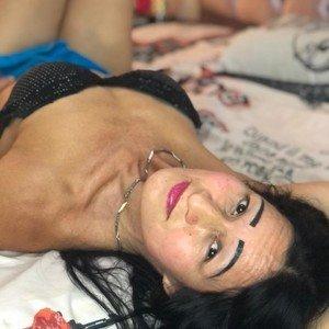 Gina_horny