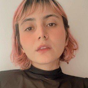 Eva_sin26