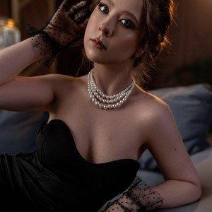sweet_lips_ myfreecams