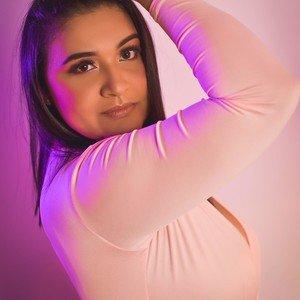 shanon_brown1 chaturbate