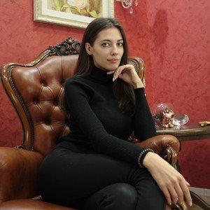 OksanaRay