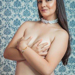 Ambar_sex10