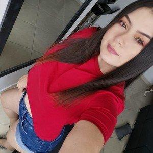 Angeliina_d