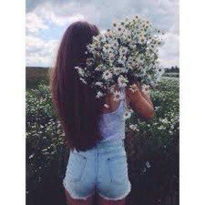 Lizzy_Bright
