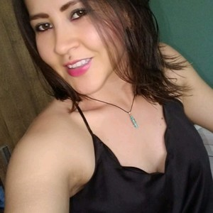 alondra_ruiz myfreecams