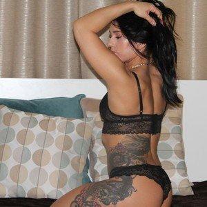 SamanthaSaige