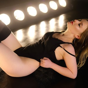 Lili_GoldS