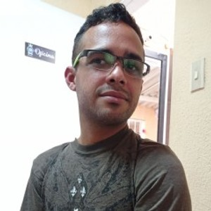 thadeo_sullivan