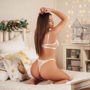 Mila_Nellson