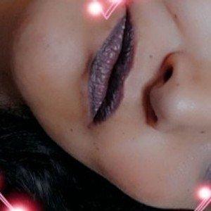 karina_erotic