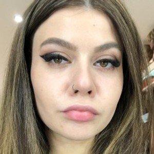 Angeladelina