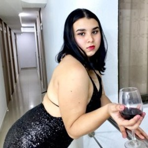 AnastasiaJonnes
