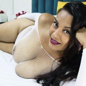 CanelaDavis's profile picture – Girl on Jerkmate