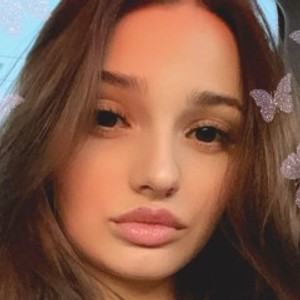 CamilaWayne