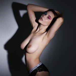 PaigeWood
