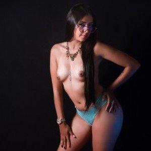 MelanieBrown