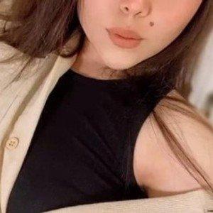 QueenKumi's profile picture – Girl on Jerkmate