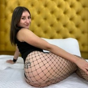 MartinaRichard's profile picture – Girl on Jerkmate