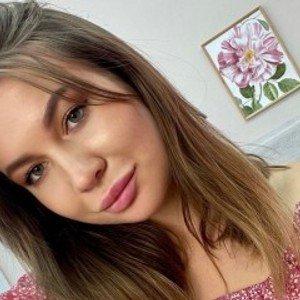 VanessaTerry