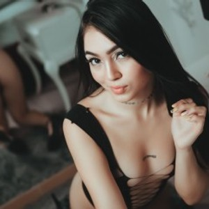SabrinaDaft